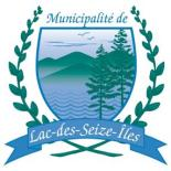 logo- lettre