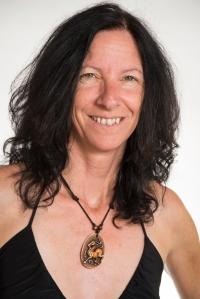 SColvey-Louise Drolet-4106