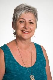 SColvey-Sylvie Martin-4088