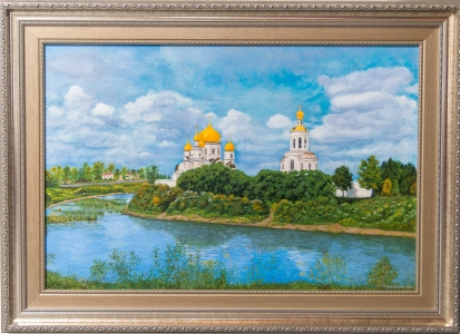 SColvey_BorisBuyansky-4316
