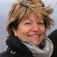 Marina Dugas1