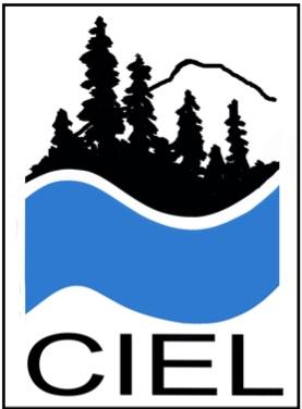 logo CIEL