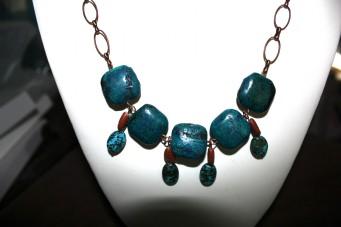MADIONNE-IMG_4769-bijoux-1