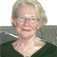 Paula Brabander