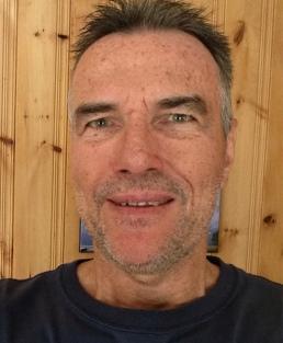 Michel Roch