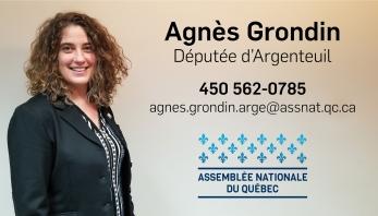 Visuel-Agnes-Grondin